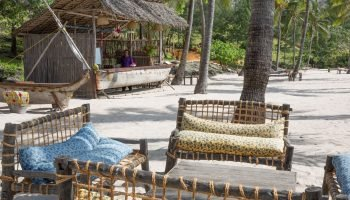 Beach Bar zanzibar accommodations deals