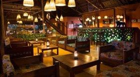 Club house night view zanzibar accommodations deals