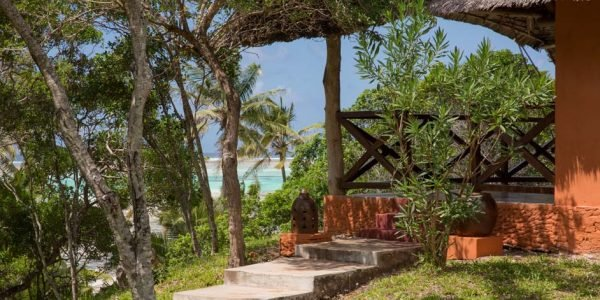 Way to ocean bungalows zanzibar accommodations deals
