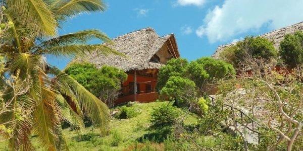 Kichanga_family_bungalow zanzibar accommodations deals