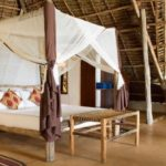 Kichange_Room honeymoonsuite