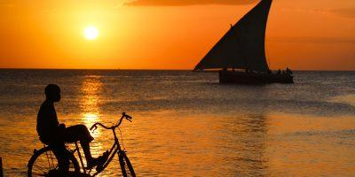 Outdoor Activities At Kichanga Lodge zanzibar accommodations deals