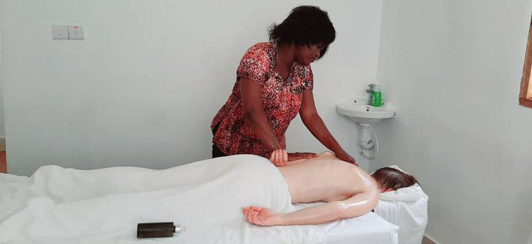 zanzibar accommodations deals