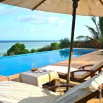 Zanzibar-A Luxury Indian Ocean Experience