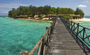 Zanzibar Magic zanzibar accommodations deals