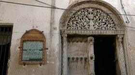 Zanzibar Arch Stonetown zanzibar accommodations deals