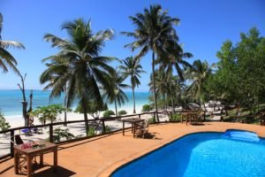 Romantic Zanzibar - Best honeymoon destination in the world