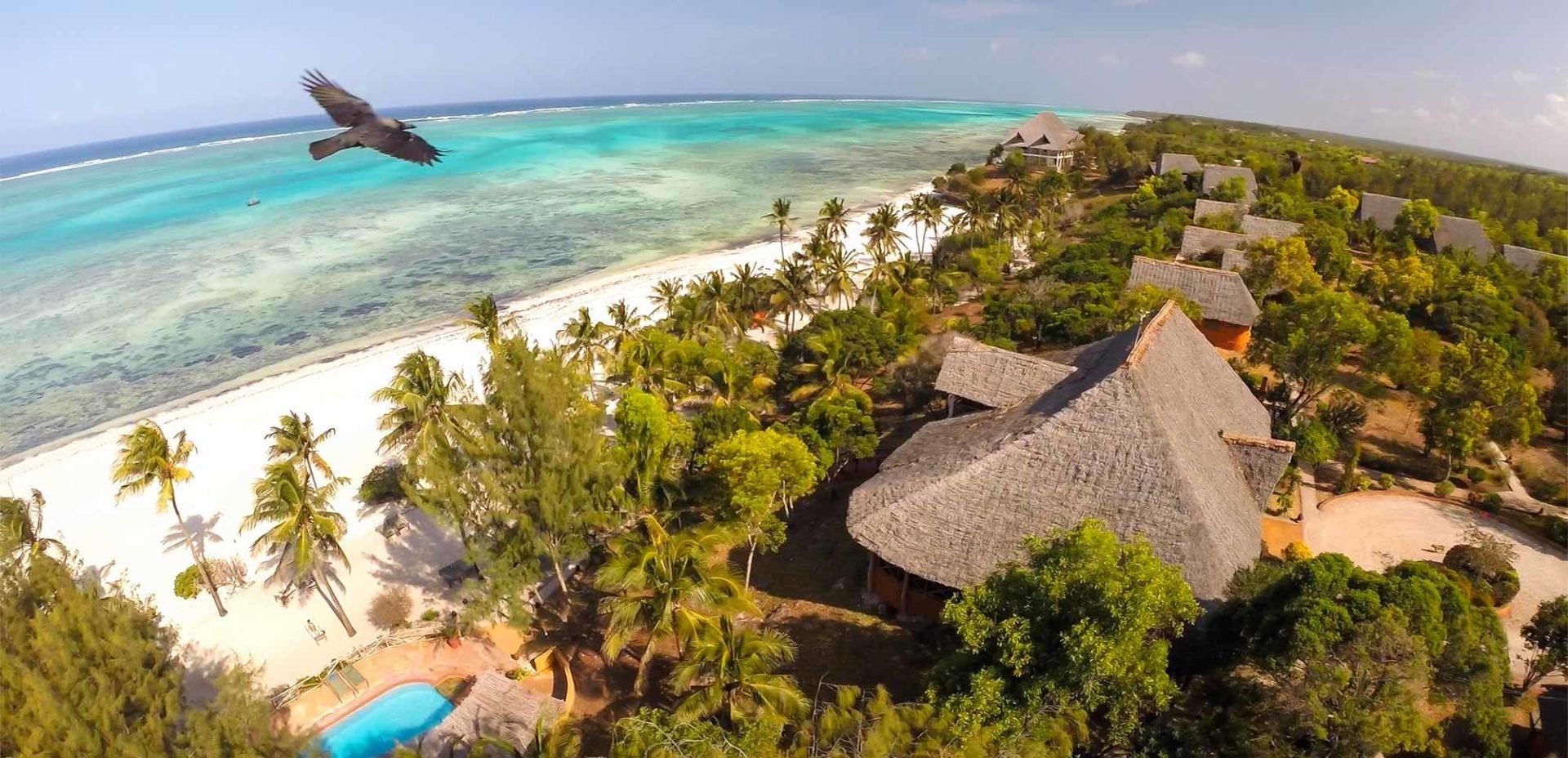 oceanview-hotel